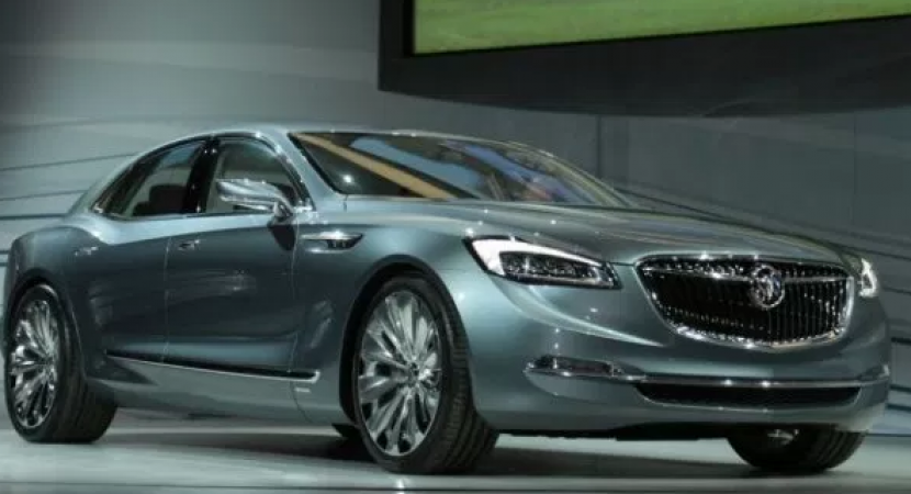 82 New Buick Lineup 2020 Model for Buick Lineup 2020