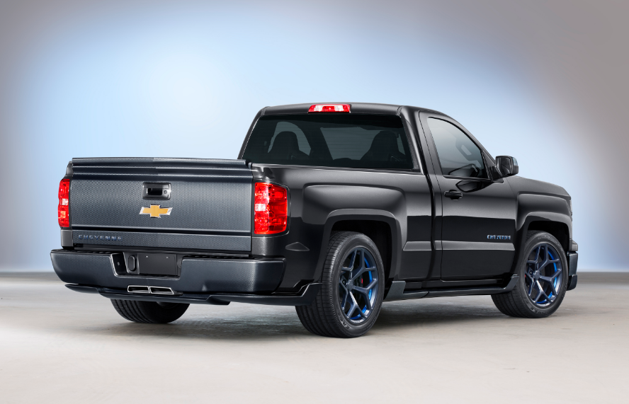 82 New Chevrolet Silverado Ss 2020 Wallpaper for Chevrolet Silverado Ss 2020