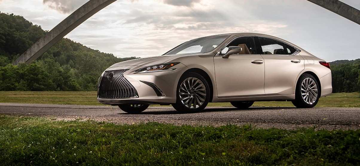 82 New Is 350 Lexus 2019 Images for Is 350 Lexus 2019