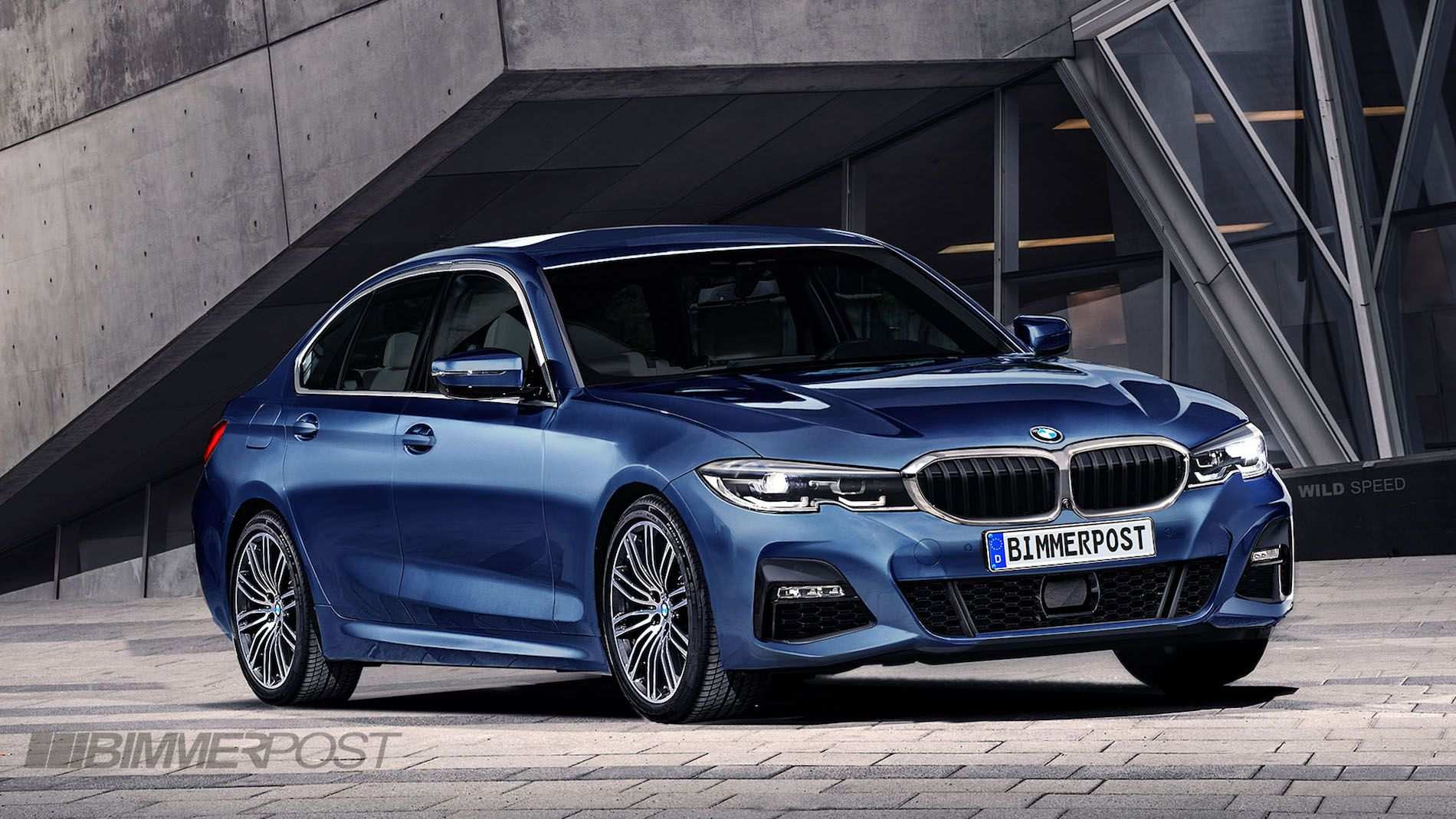 82 New Spy Shots Bmw 3 Series Ratings by Spy Shots Bmw 3 Series