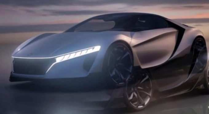 82 The Honda Zsx 2020 Release Date for Honda Zsx 2020