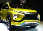 83 All New 2020 Mitsubishi Vehicles New Concept for 2020 Mitsubishi Vehicles