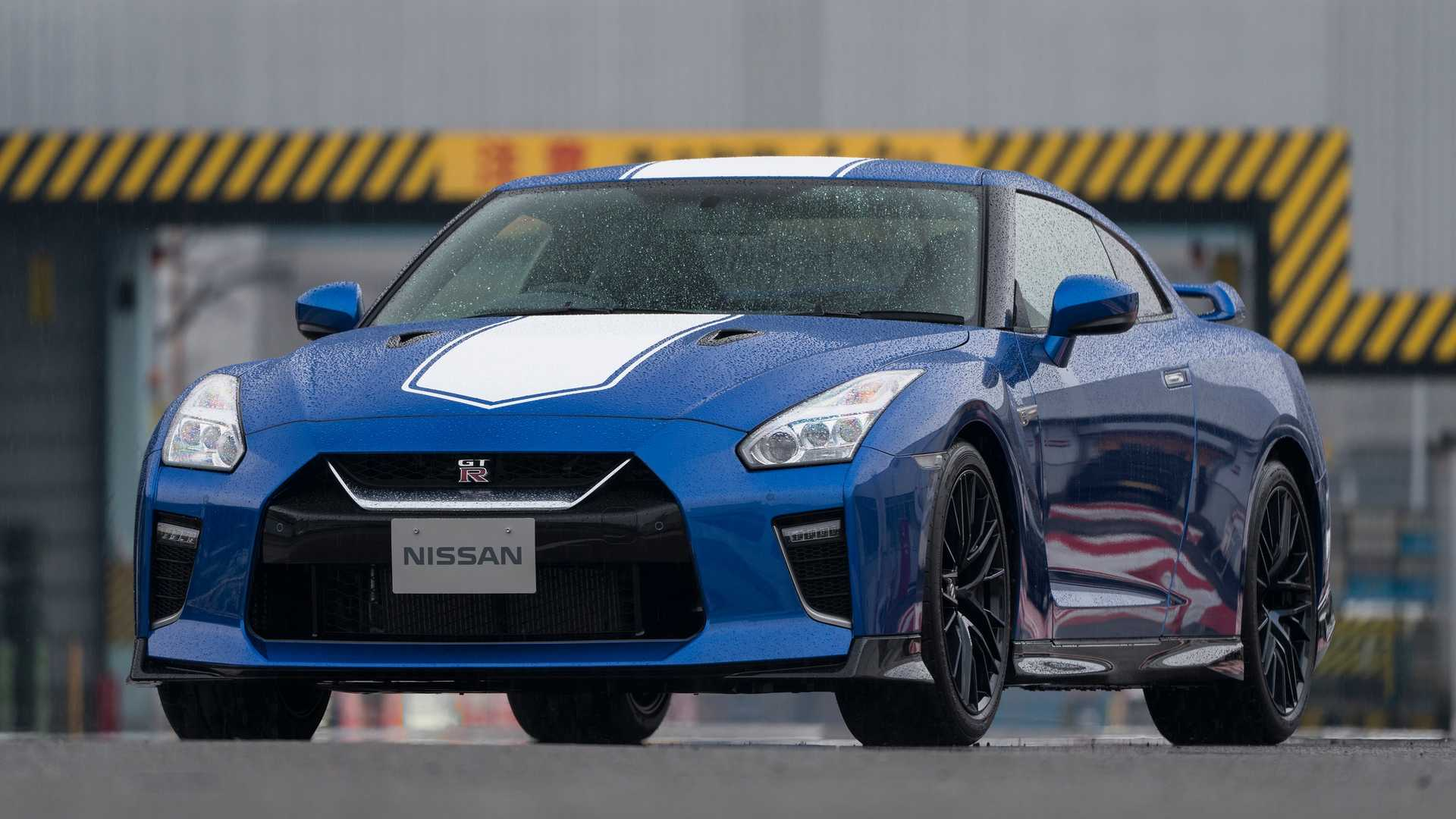 83 All New Nissan Gt R 36 2020 Price Spy Shoot with Nissan Gt R 36 2020 Price