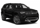 83 Gallery of Jeep Grand Cherokee Redesign and Concept with Jeep Grand Cherokee