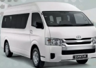 83 Gallery of Toyota Quantum 2020 Model Research New for Toyota Quantum 2020 Model
