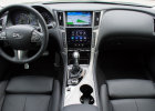 83 Great 2020 Infiniti Q50 Interior Overview with 2020 Infiniti Q50 Interior