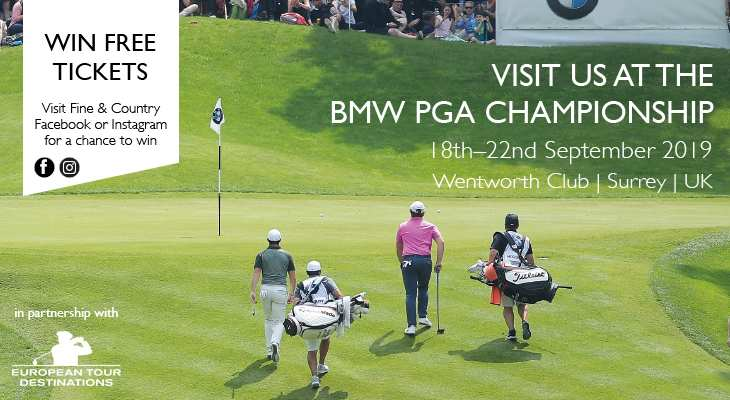 83 New 2019 Bmw Pga Chionship Pictures by 2019 Bmw Pga Chionship