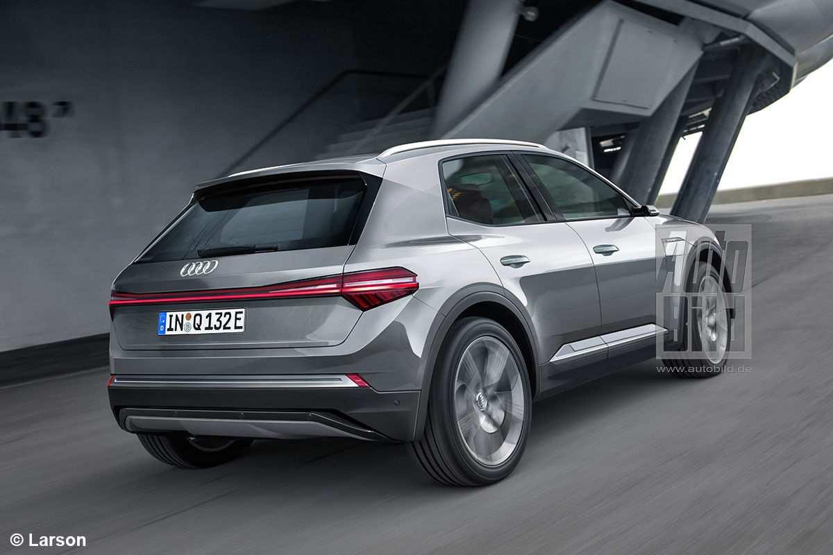 83 The Audi Modellpalette Bis 2020 Engine for Audi Modellpalette Bis 2020