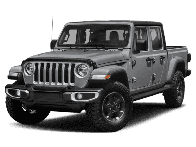 83 The Jeep Islander 2020 Specs and Review with Jeep Islander 2020