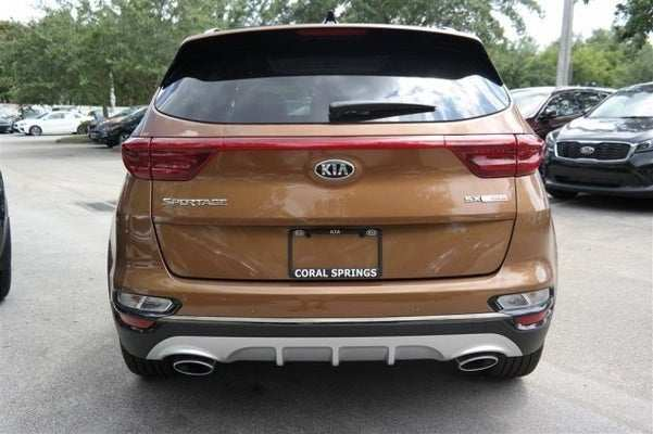 83 The New Kia Jeep 2020 Price and Review by New Kia Jeep 2020