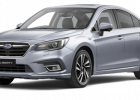 83 The Subaru Xv 2020 Egypt Rumors with Subaru Xv 2020 Egypt