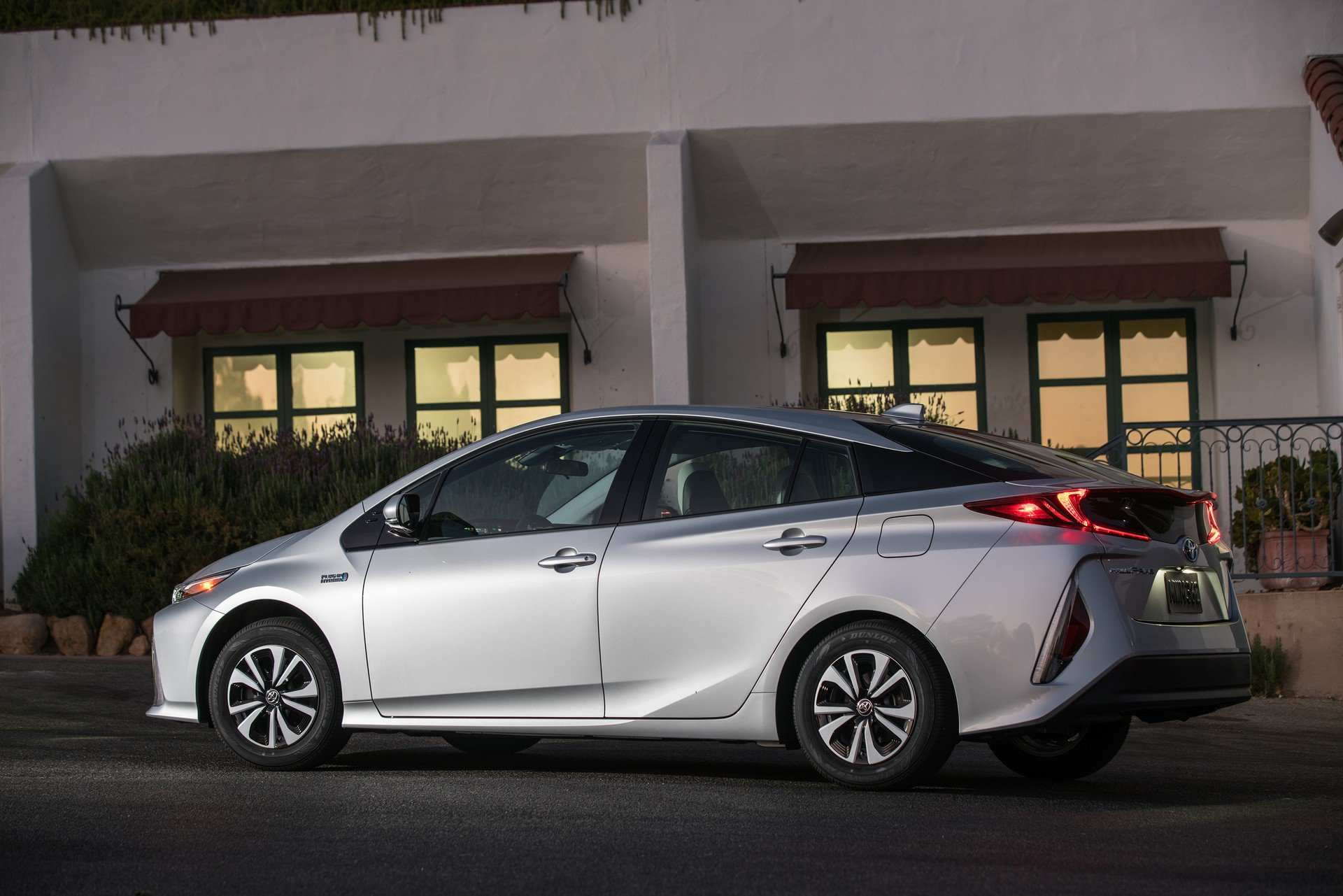 84 All New Toyota Prius 2020 Pricing by Toyota Prius 2020