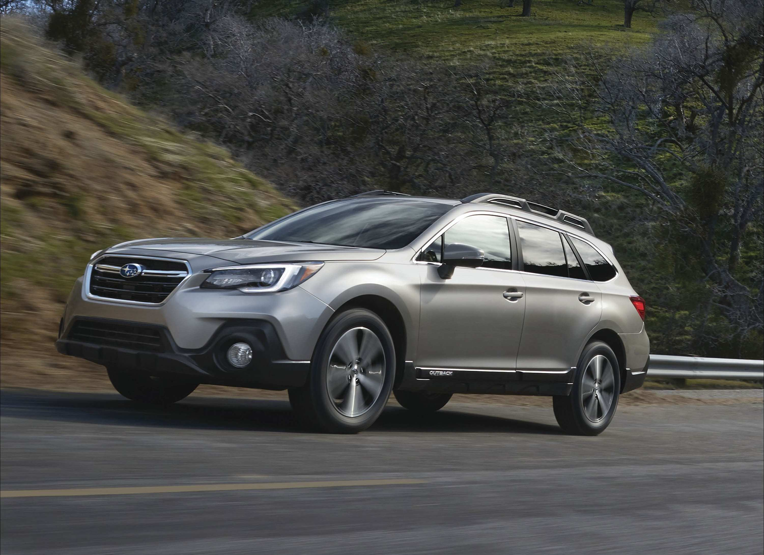 84 Great New Generation 2020 Subaru Outback Reviews for New Generation 2020 Subaru Outback