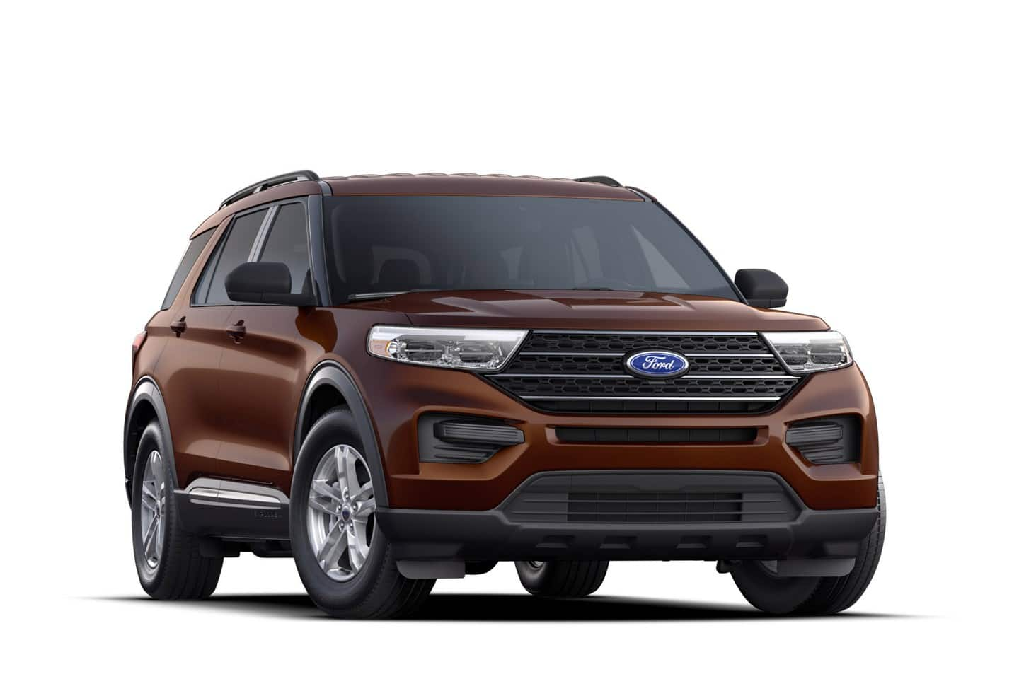84 New 2020 Ford Explorer Youtube Redesign by 2020 Ford Explorer Youtube