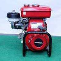 84 New Honda Water Pump Wsk 2020 Photos with Honda Water Pump Wsk 2020
