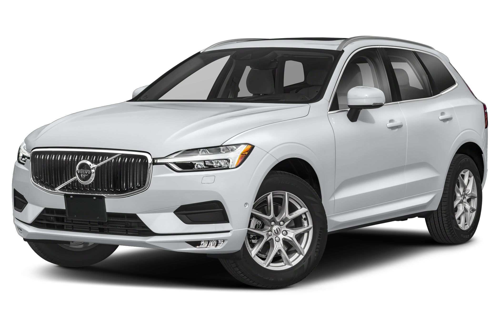 84 New Volvo Xc60 Model Year 2020 Specs and Review by Volvo Xc60 Model Year 2020