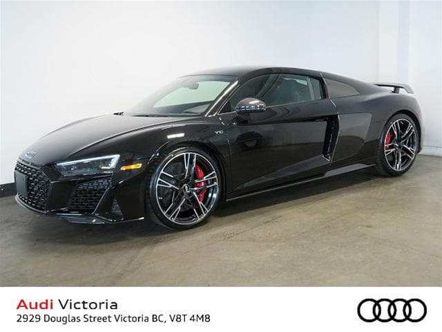 84 The 2020 Audi R8 For Sale Specs for 2020 Audi R8 For Sale