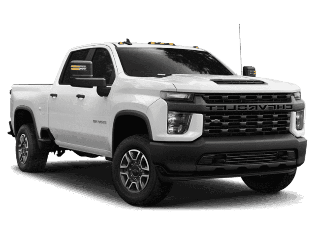 84 The 2020 Chevrolet Silverado 2500Hd For Sale Interior for 2020 Chevrolet Silverado 2500Hd For Sale