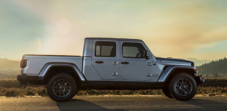 85 Gallery of Jeep Islander 2020 Photos for Jeep Islander 2020