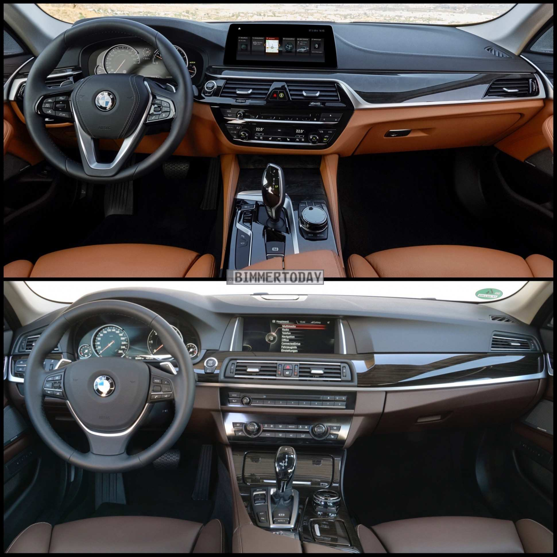 85 New Bmw G30 Lci 2020 Interior with Bmw G30 Lci 2020