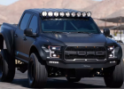85 The Ford Raptor 2020 V8 Pricing by Ford Raptor 2020 V8