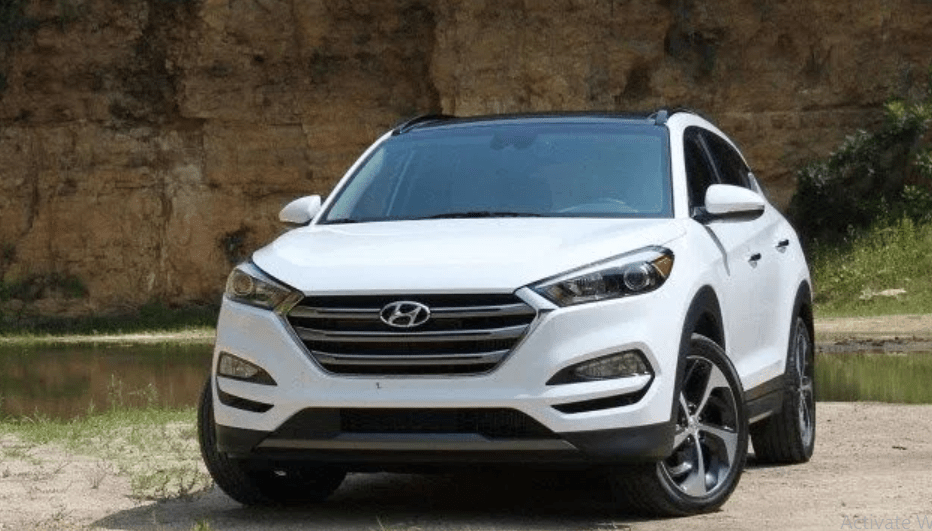 86 Concept of Hyundai Tucson Redesign 2020 Price by Hyundai Tucson Redesign 2020