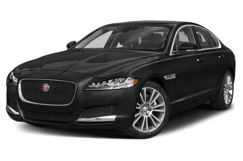 86 Great New Jaguar Xf 2020 Performance and New Engine for New Jaguar Xf 2020