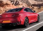 86 New 2020 Infiniti Q60 Price Concept by 2020 Infiniti Q60 Price