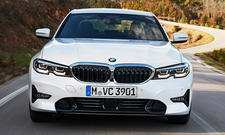 86 New Bmw Ca Training Programme 2020 Pricing with Bmw Ca Training Programme 2020