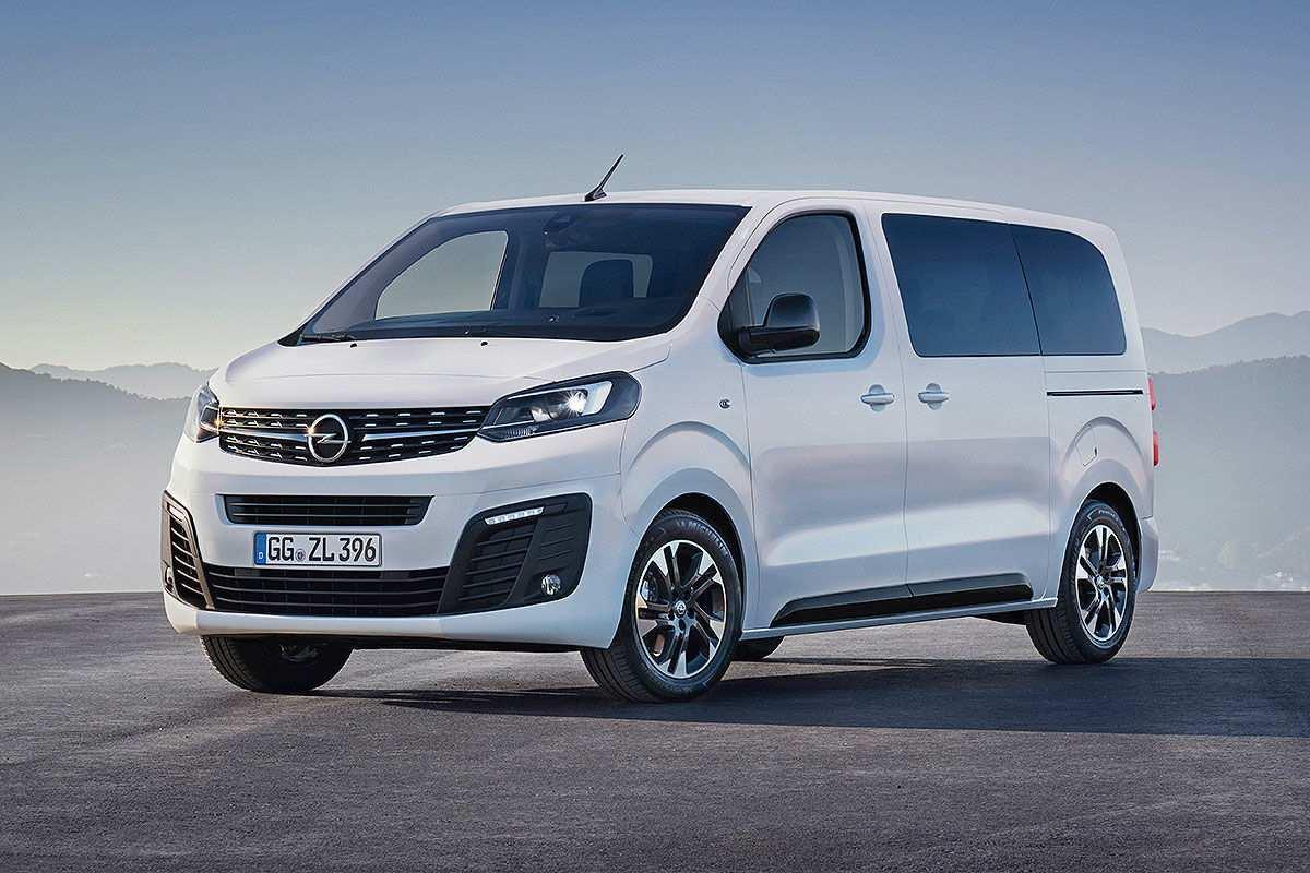 86 New Neue Opel Bis 2020 Release Date with Neue Opel Bis 2020