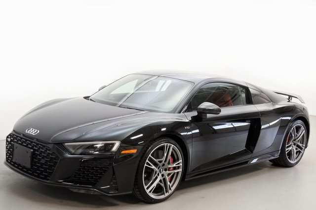 86 The 2020 Audi R8 For Sale History by 2020 Audi R8 For Sale