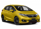 87 Gallery of 2019 Honda Fit Picture for 2019 Honda Fit