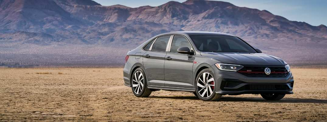 87 Gallery of 2019 Vw Jetta Tdi Gli Configurations by 2019 Vw Jetta Tdi Gli