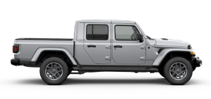 87 Gallery of Jeep Truck 2020 Price Rumors for Jeep Truck 2020 Price