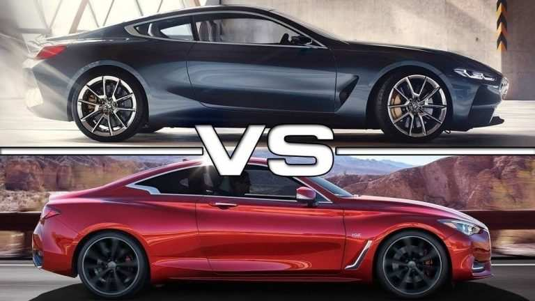 87 Great Infiniti Coupe 2020 Exterior and Interior by Infiniti Coupe 2020