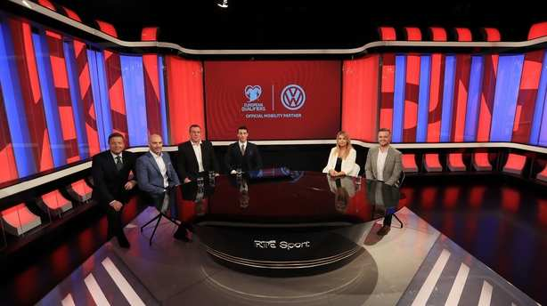 87 New Volkswagen Euro 2020 History with Volkswagen Euro 2020