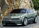 87 The 2019 Pontiac Gto Review for 2019 Pontiac Gto