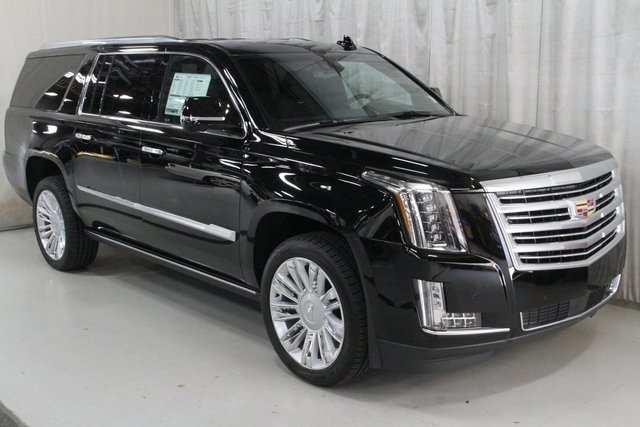 88 All New Cadillac Escalade Esv 2020 Prices with Cadillac Escalade Esv 2020