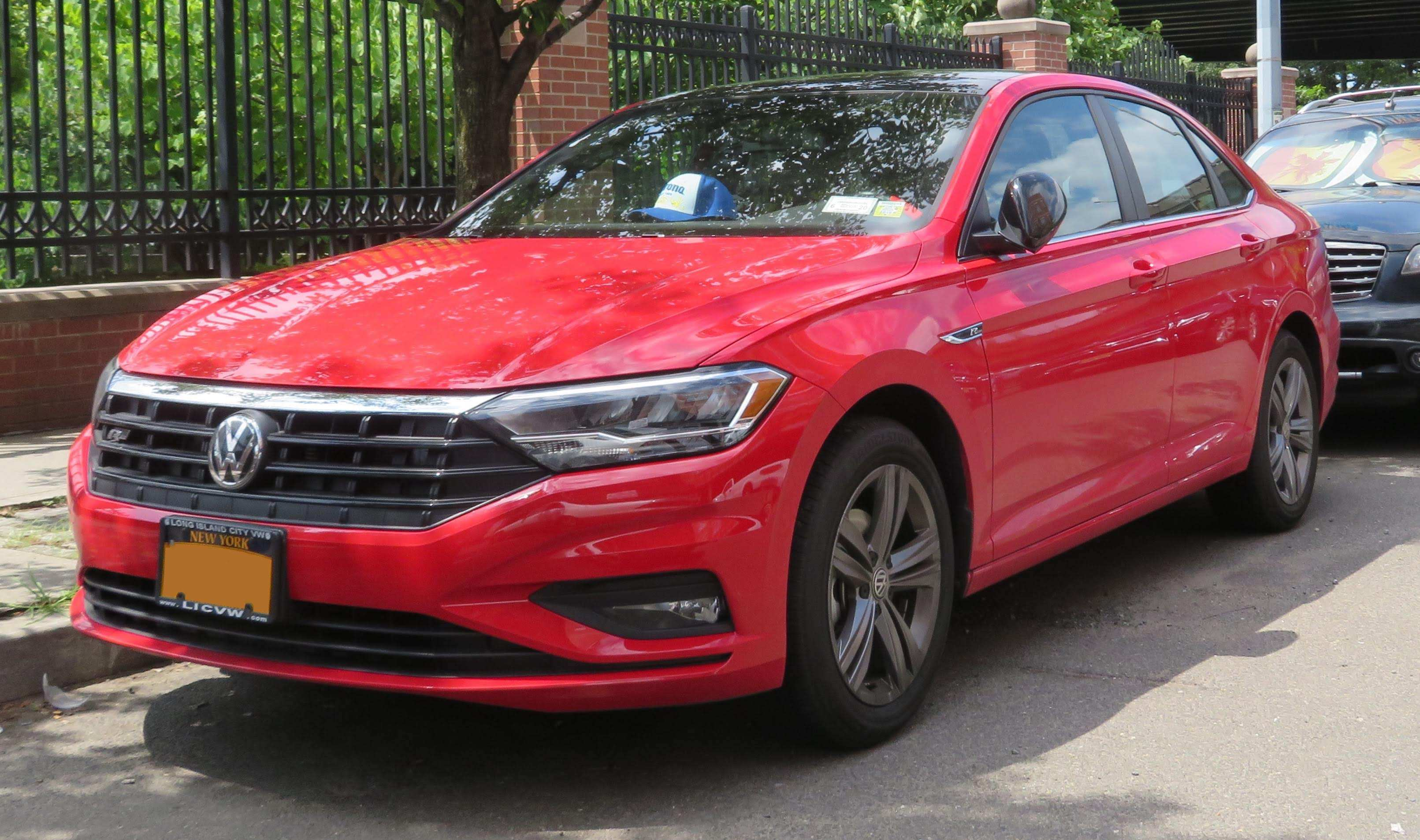 88 Best Review 2019 Vw Jetta Tdi Gli Exterior and Interior with 2019 Vw Jetta Tdi Gli