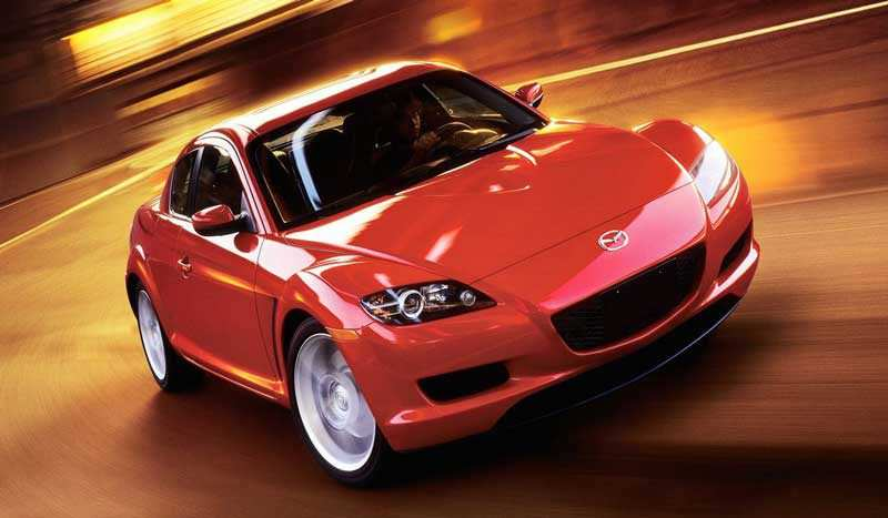 88 Best Review Future Mazda Cars 2020 Spy Shoot by Future Mazda Cars 2020