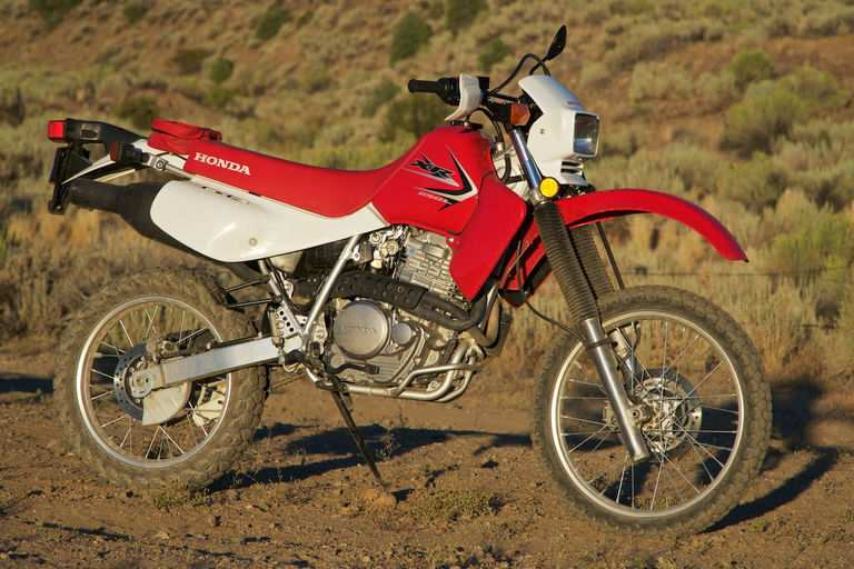 88 Best Review Honda Xr650L 2020 Reviews by Honda Xr650L 2020