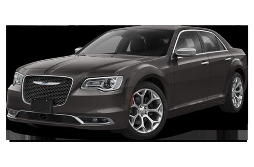 88 Concept of 2019 Chrysler 300 Release for 2019 Chrysler 300
