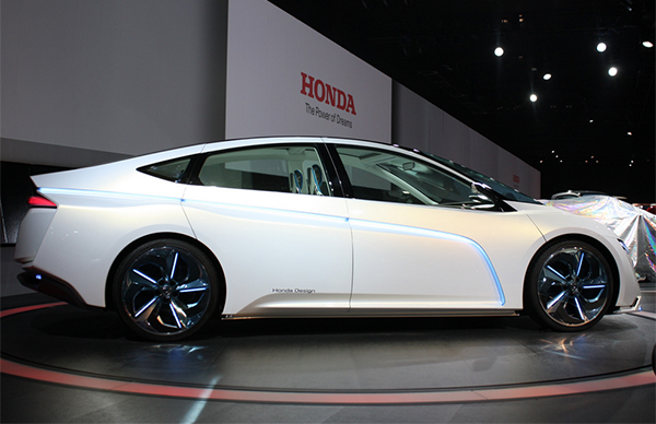 88 Concept of Honda Prelude 2020 Spesification by Honda Prelude 2020