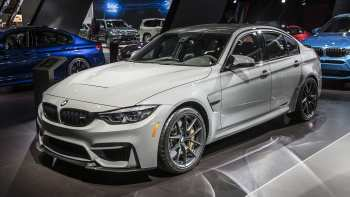 88 Gallery of 2020 Bmw M3 Price Interior with 2020 Bmw M3 Price