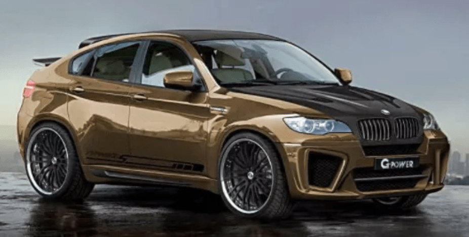 88 Great 2020 Bmw X3 Release Date Prices for 2020 Bmw X3 Release Date