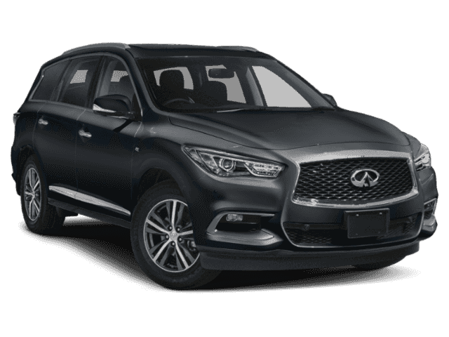 88 Great Infiniti 2020 Vehicles Exterior and Interior for Infiniti 2020 Vehicles