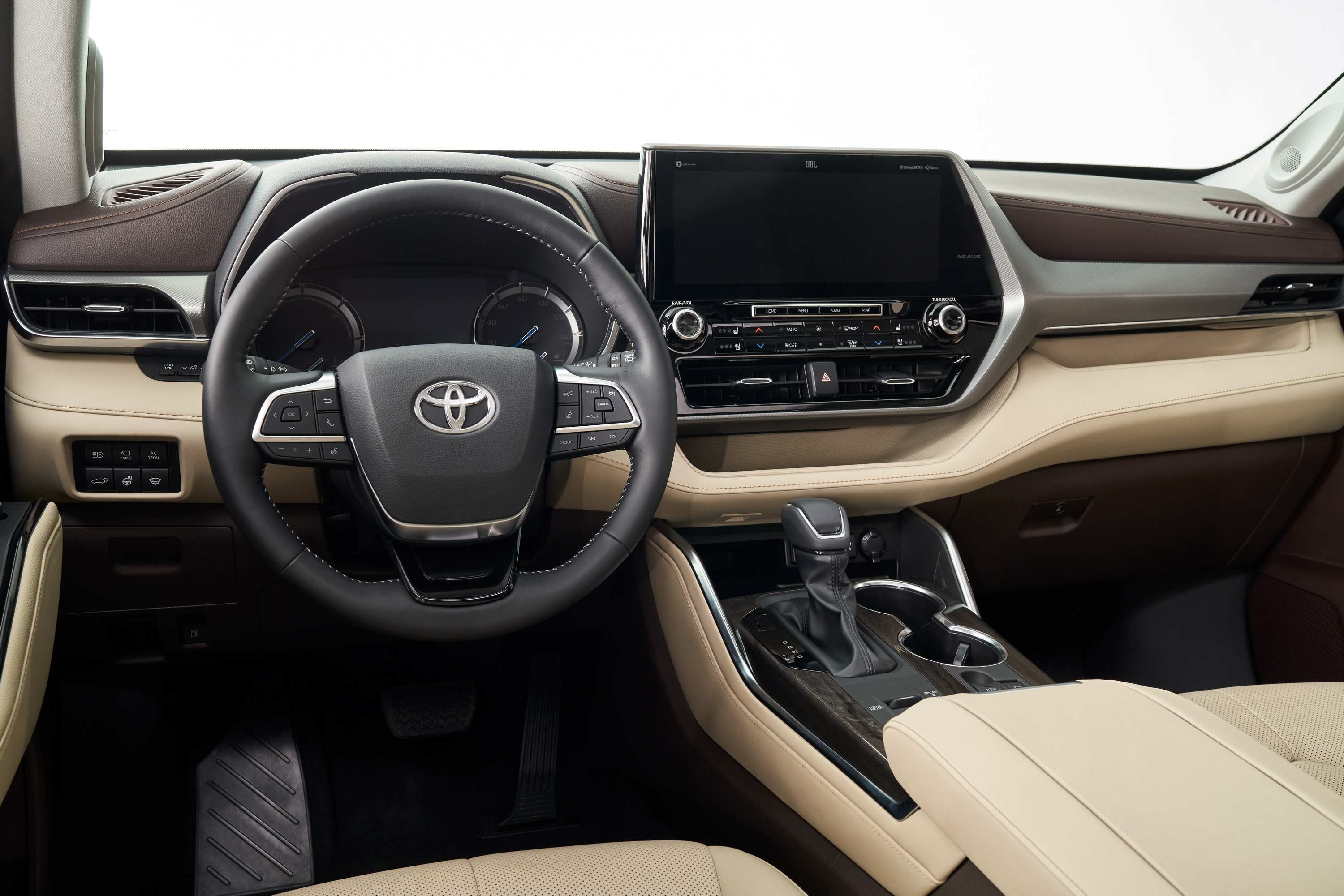 88 Great Toyota Kluger 2020 Australia Release Date History by Toyota Kluger 2020 Australia Release Date