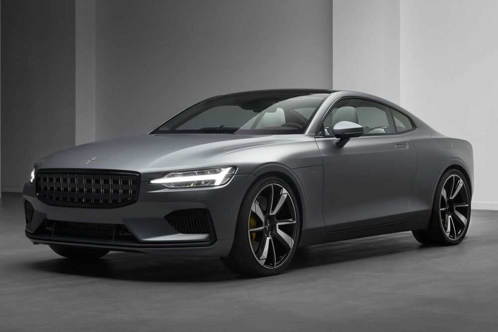 88 New Volvo Car Open 2020 Dates History by Volvo Car Open 2020 Dates