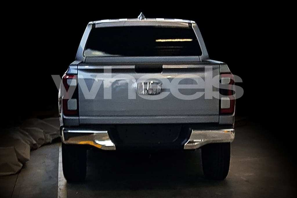 88 The Ford Ranger 2020 Australia Release Date by Ford Ranger 2020 Australia