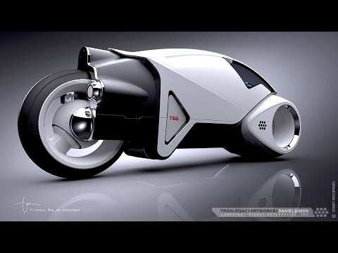89 All New Bmw Bike 2020 Images by Bmw Bike 2020